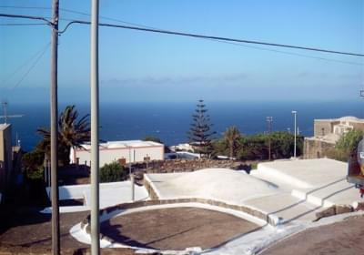 Casa Vacanze Madilia